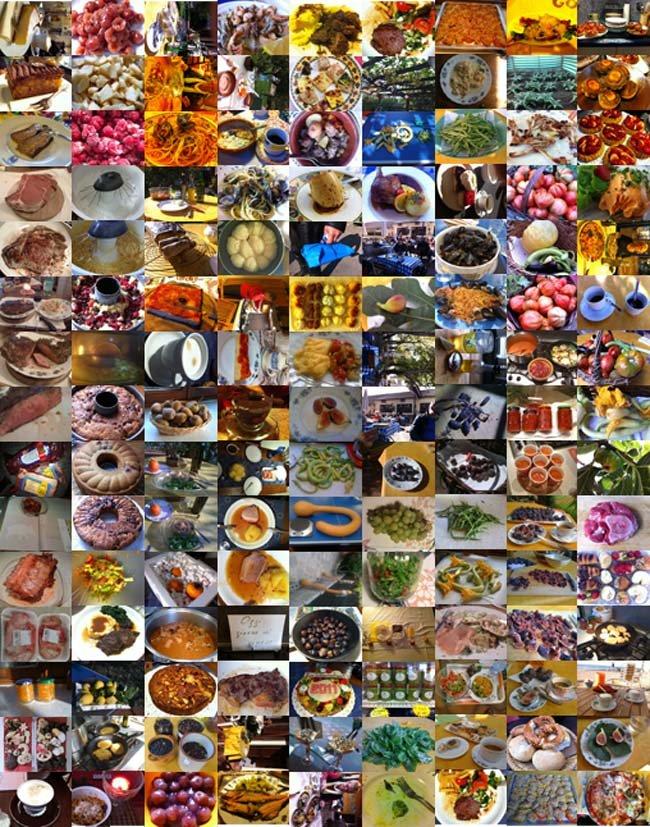 kulinarisches_2011